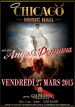 Anges & D�mons